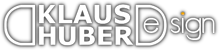 Klaus Huber - Design